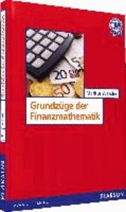 Grundzüge der Finanzmathematik.