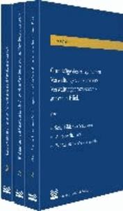 Grundzüge des Allgemeinen Verwaltungsrechts und des Verwaltungsprozessrechts auf einen Blick / Wiederholungs- und Vertiefungskurs im Allgemeinen Verwaltungsrecht und Verwaltungsprozessrecht / Klausure - Kombi-Pack.