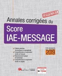 Annales corrigées du Score IAE-Message.pdf