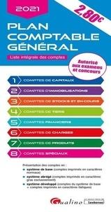 Gualino - Plan comptable général.