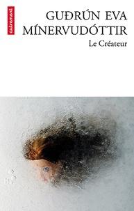 Le créateur.pdf