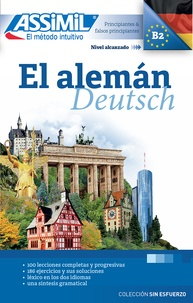 Gudrun Römer - Volume aleman 2017.