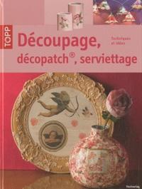 Découpage, décopatch, serviettage.pdf