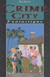 Gudule - Crime-City.