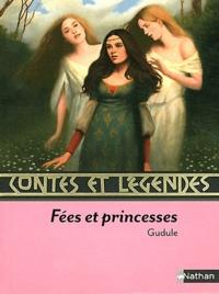 Era-circus.be Fées et princesses Image