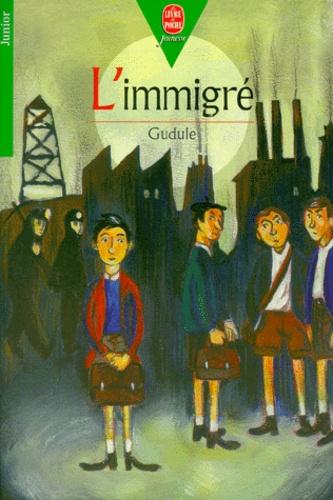 L'immigré