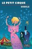 Gudule - Le petit cirque.