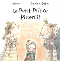Le petit prince Pissenlit.pdf