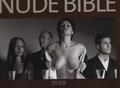 Guenter Knop et Christian Waeber - Nude Bible.