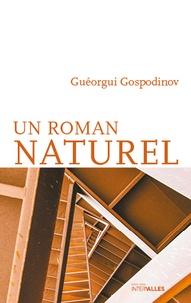 Un roman naturel.pdf