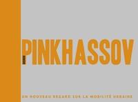 Gueorgui Pinkhassov - Gueorgui Pinkhassov - Un nouveau regard sur la mobilité urbaine.