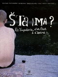 Guernica ADPE - Sta Ima ? - Ex-Yougoslavie, d'un Etat à d'autres.