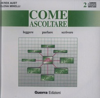 Derek Aust - Come ascoltare. 2 CD audio