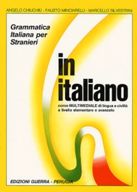 Guerra - In italiano - Volume completo.