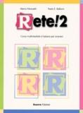 Guerra - Rete ! 2 Libro di classe.