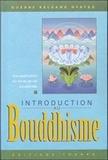 Guéshé Kelsang Gyatso - Introduction au Bouddhisme - Une explication du mode de vie bouddhiste.