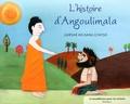 Guéshé Kelsang Gyatso - L'histoire d'Angoulimala.