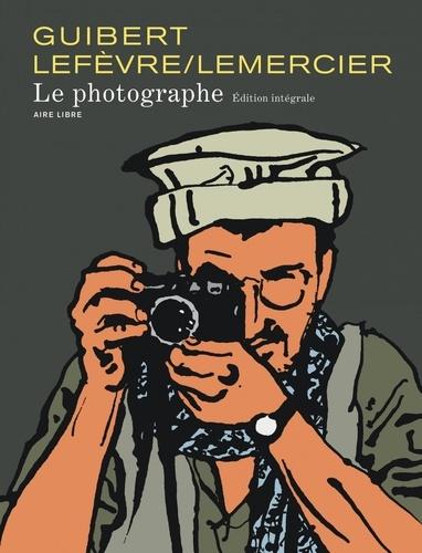 Le Photographe  L'intégrale