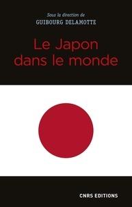 Ebook téléchargement gratuit Le Japon dans le monde