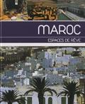Guido Barosio - Maroc.