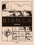 Guido Crepax - Bianca.