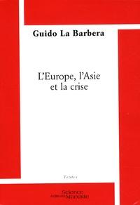 LEurope, lAsie et la crise.pdf