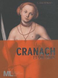 Cranach et son temps.pdf