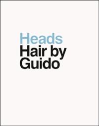 Guido Palau - .