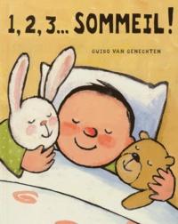 1, 2, 3... sommeil!.pdf