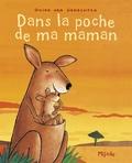 Guido Van Genechten - Dans la poche de ma maman.