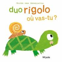 Duo rigolo où vas-tu ?.pdf