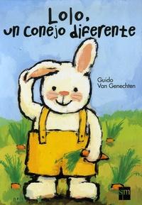 Lolo, un conejo diferente.pdf