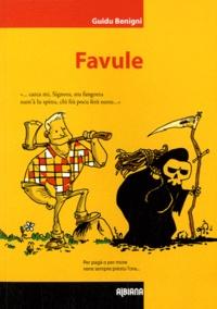 Favule.pdf