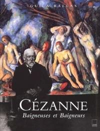 Cézanne. Baigneuses et baigneurs.pdf