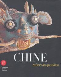 Chine : trésors du quotidien - Sur les traces de François Dautresme.pdf