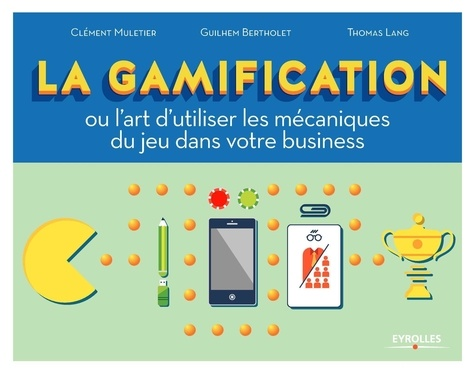 La gamification