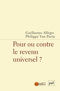 Pour ou contre le revenu universel ?.pdf