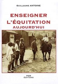 Téléchargements livres pdf gratuits Enseigner l'équitation aujourd'hui  - Solutions pédagogiques (French Edition)