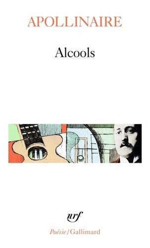 Alcools Suivi De Le Bestiaire Et De Vitam Impendere Amori Poche