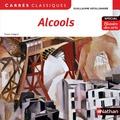 Guillaume Apollinaire et Laurent Zimmermann - Alcools.