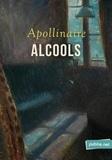 Guillaume Apollinaire - Alcools - À la fin tu es las de ce monde ancien.