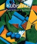 Guillaume Apollinaire et Dorothea Eimert - Kubismus.
