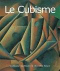 Guillaume Apollinaire et Dorothea Eimert - Le Cubisme.