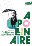 Guillaume Apollinaire - Poèmes de Guillaume Apollinaire.
