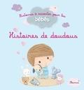 Guillaume Arnaud - Histoires de doudous.