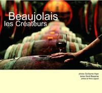 Beaujolais, les Créateurs.pdf