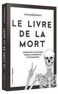 Livre électronique gratuit Kindle Le livre de la mort 9782360755141 ePub MOBI CHM