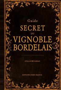 Guide secret du vignoble Bordelais.pdf