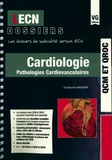 Guillaume Baudry - Cardiologie - Pathologies cardiovasculaires.