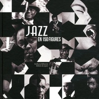 Jazz en 150 figures.pdf